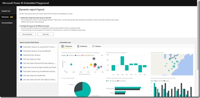 ed368380 96f5 4496 9692 8ef74cb65f1e Power BI Developer community June update
