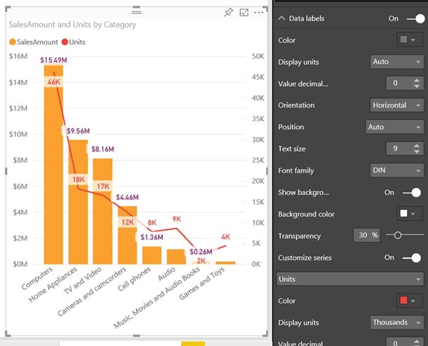 Power BI Desktop June Feature Summary | Blog Microsoft Power