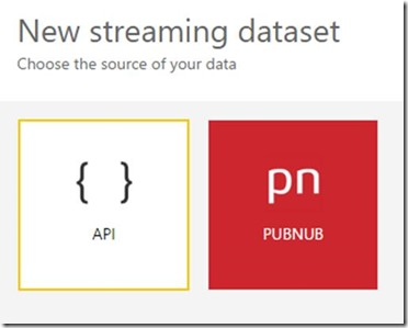 ffb8bf3e af32 445f a832 e84b0c5e88e5 Push data to Power BI streaming datasets without writing any code using Microsoft Flow