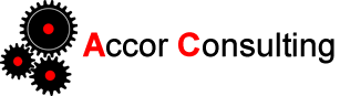 Accor Consulting