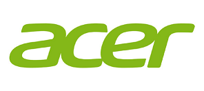 Acer e-Enabling Service Business Inc.