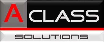 AClass Solutions DWC LLC