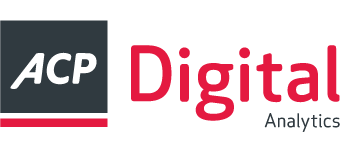 ACP Digital Analytics GmbH