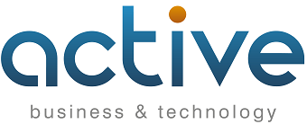 Active Business & Technology, S.L.