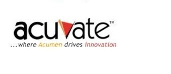 Acuvate Software Ltd.  - Compass:  CPG - Promotion Effectiveness Dashboard