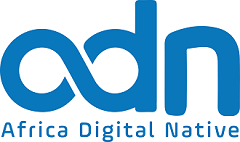 ADN : Africa Digital Native
