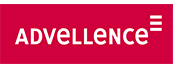 Advellence Solutions  -  SAP HCM Analytics swiss+