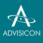 Advisicon, Inc. - QuickBooks Desktop Workforce Analysis