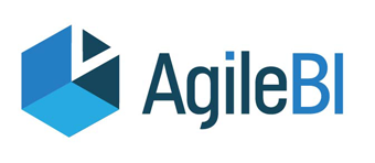 Agile BI -  Managed Funds Analysis