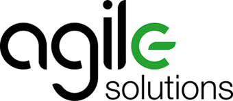Agile Solutions (GB) Ltd