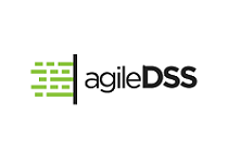 agileDSS - HR Analytics
