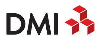 DMI (formerly Allegient, LLC)