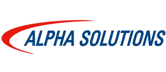 Alpha Solutions AG