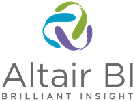 Altair BI - A Unilytics Company  - Lead Generation Dashboard
