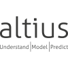 Altius Consulting Ltd.