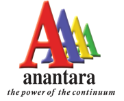 Anantara Solutions Private Limited - AX Financial Analysis
