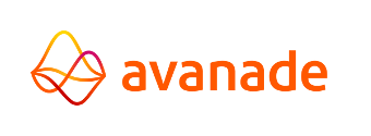Avanade Inc -  Digital Marketing Analytics