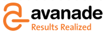 Avanade Inc -  Digital Workplace Insights