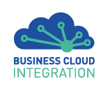 BCI - Business Cloud Integration Ltd