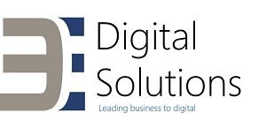 BE Digital Solutions - Call-Center Insights