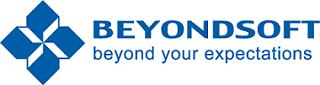Beyondsoft Consulting - Using Power BI & Multiple Data Sources to Manage Resources in a Sprint