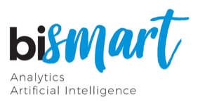 Bismart - Indicators & Dimensions Definition Tool