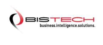 Bistech - Safety, Risk and Compliance
