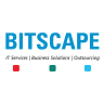Bitscape Infotech Pvt. Ltd.