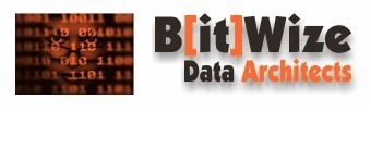 Bitwize IT Architects