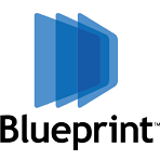 Blueprint Technologies, LLC