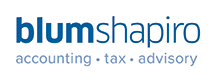 BlumShapiro Consulting - Product Profitability Assessment
