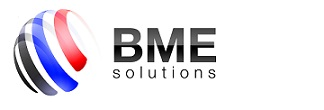 BME Solutions Limited