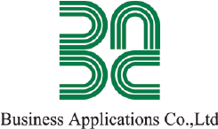 Business Applications Co., Ltd.