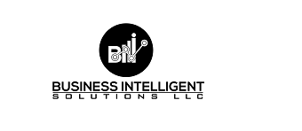 Business Intelligent Solutions, LLC