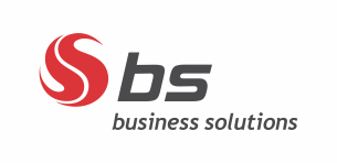 Business Solutions d.o.o.