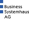 Business Systemhaus AG        Bayreuth | Hannover