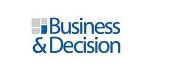 Business & Decision France