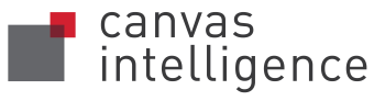 Canvas Intelligence - Financial Reporting