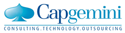 Capgemini -  Retail Home Improvement