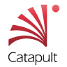 Catapult Systems, LLC