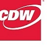 CDW Corporation - Azure Migrate Analytics