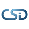 Chaumont Systems Development Inc. (CSDi)