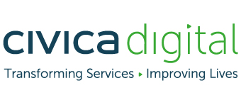Civica Digital - Local Government Traffic Policymaking