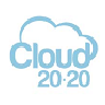 Cloud2020 Limited