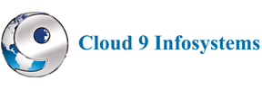 Cloud 9 Infosystems Inc