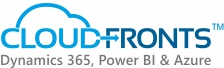 CloudFronts Technologies LLP