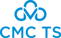 CMC Technology & Solution Company Limited