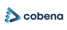 Cobena Business Analytics & Strategy Inc
