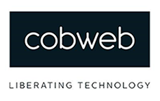 Cobweb - Fitbit Face Off