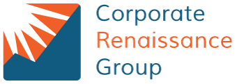 Corporate Renaissance Group - PMO Dashboard